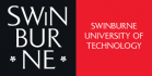logo-swinburne-horizontal-m@2x